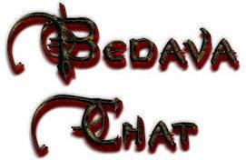 Sohbetiyi.org Bedava chat