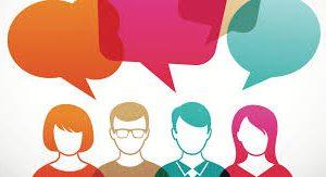 Online Yazılı Sohbet