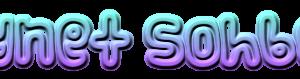 www.sohbetiyi.org