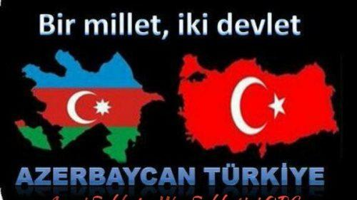 Azeri Sohbet