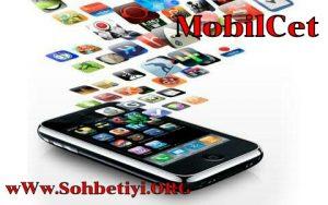 MobilCet