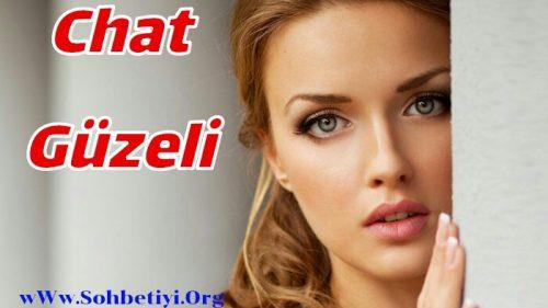 Chat Güzeli